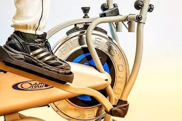 10 نصائح لانقاص الوزن بشكل طبيعي دون حمية