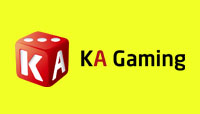 Provider Slot KA Gaming