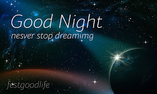 Good night stock photos ,wallpapers