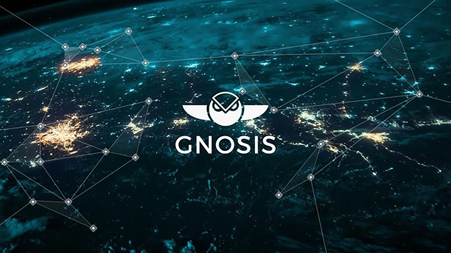 Gnosis Auction