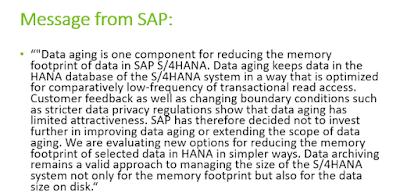 SAP HANA Study Materials, SAP HANA Learning, SAP HANA Guides, SAP HANA Certifications, SAP HANA Online Exam