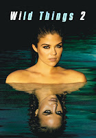 (18+) Wild Things 2 (2004) Dual Audio Hindi 720p HDRip