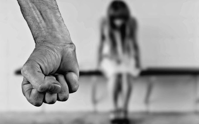 CASO DE POLÍCIA - Homem é preso após estuprar primas dentro de banheiro de lava-jato