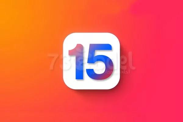 https://www.arbandr.com/2021/09/iOS 15-official-release-date-20-sept.html