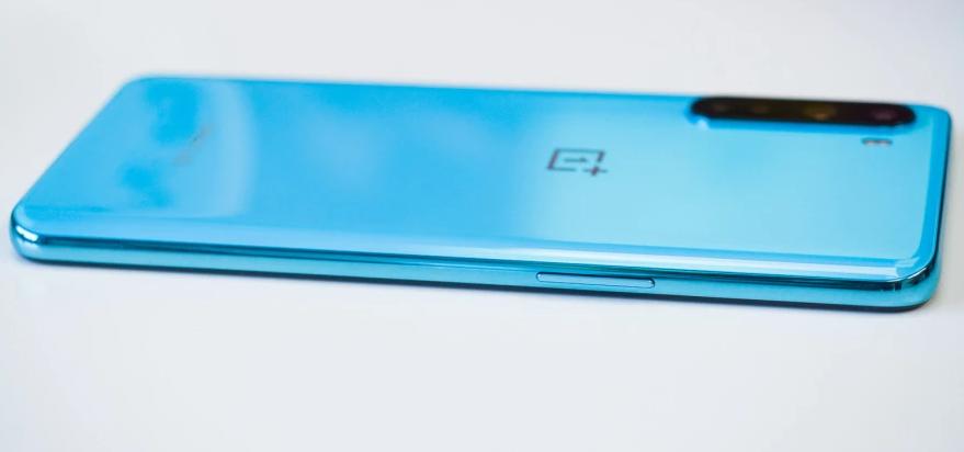 OnePlus Nord 2 yang akan diumumkan pada Q2 2021, tidak lagi menggunakan chipset Qualcomm