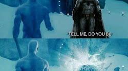 Nếu cho Batman nhiều thời gian để chuẩn bị liệu rằng anh ta có thể đánh bại Doctor Manhattan không?