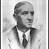 ILUSTRES [DES]CONHECIDOS - Mário da Cunha Brito (1890-1953)
