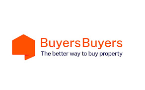 THE BETTER WAY TO BUY PROPERTY