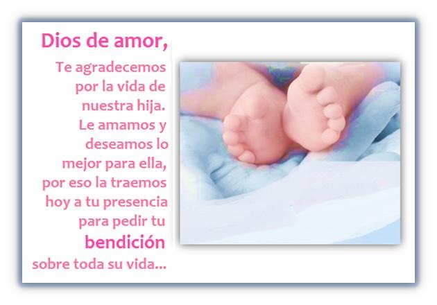 1f69e26c6 Oraciones.Center  Oraciones para Bautizo y Presentación de Bebés