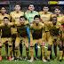 Culmina Dorados participación en la Copa.