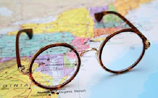 7 Jurusan Kuliah Yang Mendukung Hobi Travellingmu