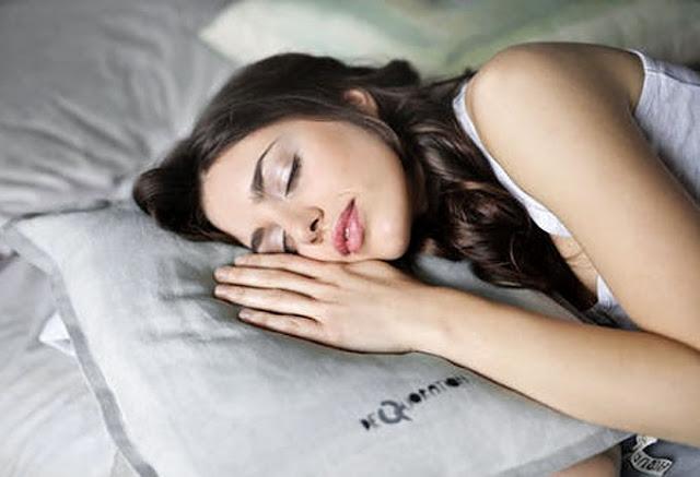 How many hours do you need to sleep - News India Live, India news, News India, Live news, Live India Funny Jokes