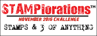 http://stamplorations.blogspot.co.uk/2016/11/november-challenge.html