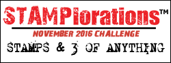 http://stamplorations.blogspot.in/2016/11/november-challenge.html