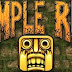 All about temple run