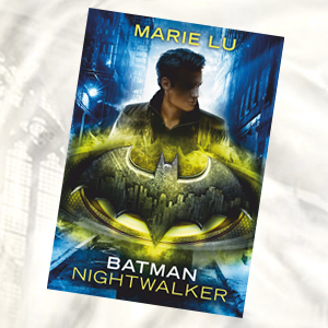 https://www.dtv.de/buch/marie-lu-batman-nightwalker-76228/