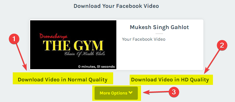 download-your-facebook-video-in-hd-or-normal-quality