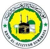 KBIH Al Aziziyah