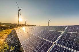 CII's 2nd 'Aatmanirbhar Bharat Renewable Energy Manufacturing'