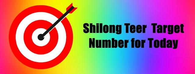 shilong teer target
