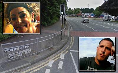 Απίστευτο! Αστυνομικός κλήθηκε έπειτα από τροχαίο και ανακάλυψε πως θύμα ήταν η μητέρα του...
