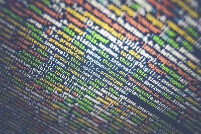 10 Ventajas de la automatización de pruebas de servicios web