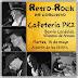 🎵 Retro Rock 16may'17