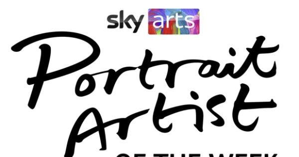 watch sky arts live online free