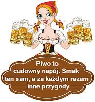http://misiowyzakatek.blogspot.com/2016/03/piwo.html