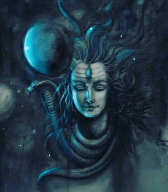 Bholenath-mobile-wallpaper-HD
