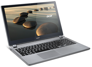 Acer Aspire V7-582P Drivers For Windows 8/8.1 (64bit)