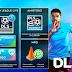 دريم ليج 2020 مهكرة Dream League Soccer 2020 MOD APK v7.31