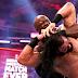 Cobertura: WWE RAW 01/06/20 - Drew McIntyre feels the true power of Bobby Lashley