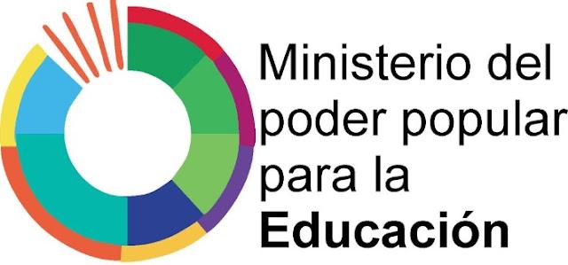Documentos Probatorios de Estudios que se deben emitir al finalizar el periodo escolar 2019-2020 para los Niveles de Educación Inicial y Primaria