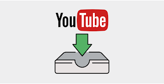 Situs Download Video YouTube Terbaik