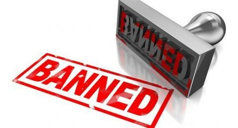 Arti Kick dan Banned Di Grup atau Akun
