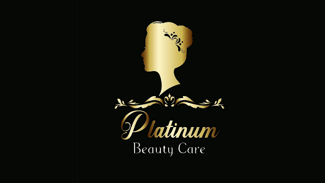 Lowongan Kerja Terapist Eyelash Extention & Terapist Treatment Platinum Beauty Care Serang