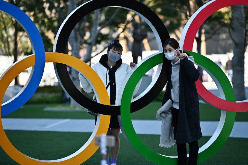 juegos-olimpicos-coronavirus