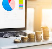 Pengertian e-Budgeting, Tujuan, Kelebihan, dan Kelemahannya