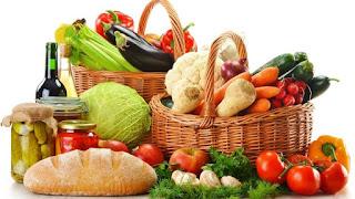Sindirimi Kolaylaştıran Yiyecekler ile ilgili aramalar sindirimi kolaylaştıran kuruyemişler  sindirimi zor besinler  sindirimi kolaylaştıran yoğurt  bebeklerde sindirimi kolaylaştıran yiyecekler  sindirimi kolay yemek tarifleri  sindirimi uzun süren besinler  sindirimi kolaylaştıran yapılardır  mideyi yormayan yemekler Bağırsaklarınızı çalıştıracak besin Sindirimi rahatlatmak için neler yapmalıyız? Bağırsakların çalışmasını sağlayan besinler