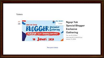 belanja di blibli blibli promo blibli web blibli login blibli com cart blibli market daftar blibli blibli com order checkout