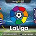 Prediksi Bola Real Sociedad vs Atl. Madrid 04 Maret 2019
