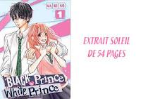 http://blog.mangaconseil.com/2017/01/extrait-white-prince-black-prince-54.html
