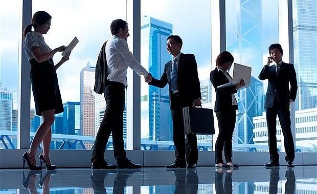 china business investing chinese investment roi