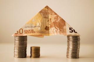 Pinjaman Baik dan Buruk