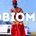Video | J.Martins Ft Flavour - Obioma Remix (HD) | Watch/Download