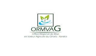 Exemples des questions posées à l'oral de l'Office Régional de Mise en Valeur Agricole du Gharb (ORMVAG)