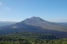 Gunung Batur Bali