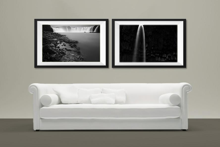 Pannelli forex fotografia