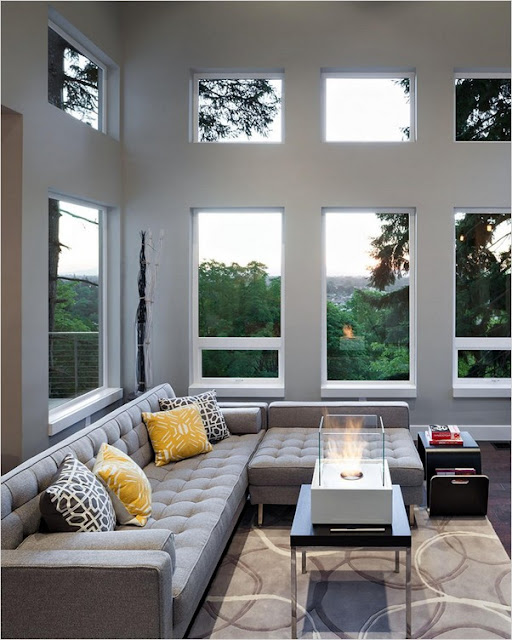 best white paint colors for living room